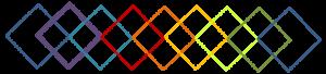 sipaq-4-funciones-definidas-por-el-usuario